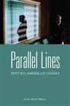 Parallel Lines: Post-9/11 American Cinema