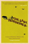 Last Horsemen
