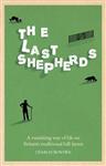Last Shepherds