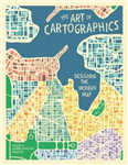 Art of Cartographics