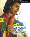 Jewish Stories