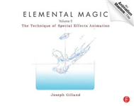 Elemental Magic, Volume II