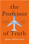 Professor of Truth