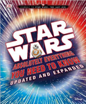 Star Wars Absolutely Everything You Need to Know Updated and