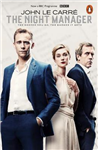 Night Manager TV Tie-in