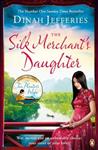 The Silk Merchant\'s Daughter