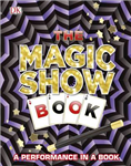 Magic Show Book