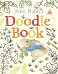 Peter Rabbit: Doodle Book