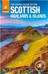 The Rough Guide to Scottish Highlands & Islands: (Travel Guide)