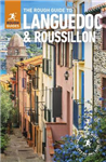 The Rough Guide to Languedoc & Roussillon: (Travel Guide)