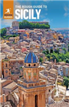 The Rough Guide to Sicily: (Travel Guide)