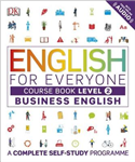 English for Everyone Business English Course Book Level 2