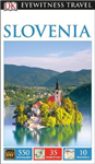 DK Eyewitness Travel Guide Slovenia