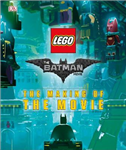 LEGO (R) BATMAN MOVIE The Making of the Movie