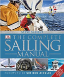 Complete Sailing Manual