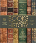 Books That Changed History: From the Art of War to Anne Frank\'s Diary