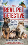 Real Pet Detective