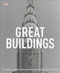 Great Buildings