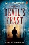 Devil's Feast