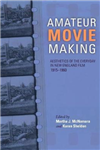Amateur Movie Making
