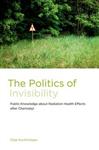 Politics of Invisibility