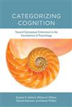 Categorizing Cognition