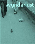 Wanderlust: Actions, Traces, Journeys 1967--2017