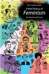 Brief History of Feminism