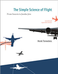 Simple Science of Flight