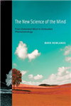 New Science of the Mind