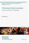 Future of the Curriculum