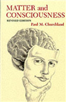 Matter and Consciousness: Contemporary Introduction to the Philosophy of Mind
