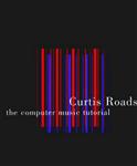 Computer Music Tutorial
