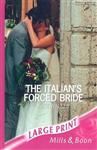 Italian's Forced Bride
