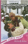 Snowbound Reunion