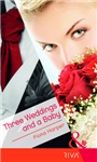 Three Weddings and a Baby
