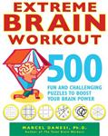 Extreme Brain Workout