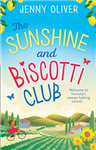 Sunshine And Biscotti Club