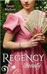 Regency Beauty
