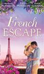 French Escape