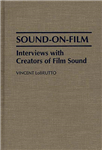 Sound-On-Film