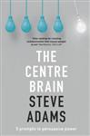 Centre Brain