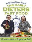 Hairy Dieters: Fast Food