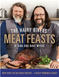 Hairy Bikers' Meat Feasts