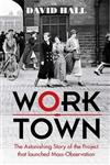 Worktown
