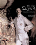 John Singer Sargent: The Complete Paintings: Volume 3: The Later Portraits