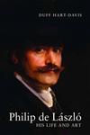 Philip de Laszlo: His Life and Art