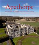 Apethorpe