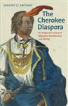 Cherokee Diaspora
