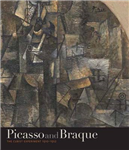 Picasso and Braque: The Cubist Experiment, 1910-1912